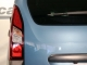 CITROEN Berlingo Combi BlueHDi 100cv Multispace Feel - Foto 10