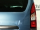 CITROEN Berlingo Combi BlueHDi 100cv Multispace Feel - Foto 11