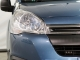 CITROEN Berlingo Combi BlueHDi 100cv Multispace Feel - Foto 12