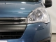 CITROEN Berlingo Combi BlueHDi 100cv Multispace Feel - Foto 13