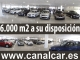 CITROEN Berlingo Combi BlueHDi 100cv Multispace Feel - Foto 14