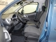 CITROEN Berlingo Combi BlueHDi 100cv Multispace Feel - Foto 15