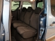 CITROEN Berlingo Combi BlueHDi 100cv Multispace Feel - Foto 16