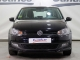 VOLKSWAGEN Polo 1.2 TDI Advance 75CV - Foto 2