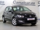 VOLKSWAGEN Polo 1.2 TDI Advance 75CV - Foto 3