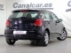 VOLKSWAGEN Polo 1.2 TDI Advance 75CV - Foto 4