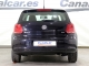 VOLKSWAGEN Polo 1.2 TDI Advance 75CV - Foto 5