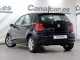 VOLKSWAGEN Polo 1.2 TDI Advance 75CV - Foto 6