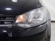 VOLKSWAGEN Polo 1.2 TDI Advance 75CV - Foto 10