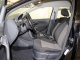 VOLKSWAGEN Polo 1.2 TDI Advance 75CV - Foto 12