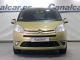 CITROEN Grand C4 Picasso 2.0 HDi CMP Exclusive 7 Plz 136CV - Foto 2