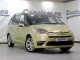 CITROEN Grand C4 Picasso 2.0 HDi CMP Exclusive 7 Plz 136CV - Foto 3