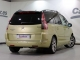 CITROEN Grand C4 Picasso 2.0 HDi CMP Exclusive 7 Plz 136CV - Foto 4