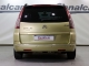 CITROEN Grand C4 Picasso 2.0 HDi CMP Exclusive 7 Plz 136CV - Foto 5