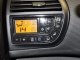 CITROEN Grand C4 Picasso 2.0 HDi CMP Exclusive 7 Plz 136CV - Foto 23