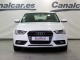 AUDI A4 Advanced 2.0 TDI 105 kW (143 CV) - Foto 2