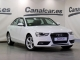 AUDI A4 Advanced 2.0 TDI 105 kW (143 CV) - Foto 3