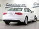 AUDI A4 Advanced 2.0 TDI 105 kW (143 CV) - Foto 4