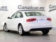 AUDI A4 Advanced 2.0 TDI 105 kW (143 CV) - Foto 6