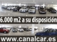 AUDI A4 Advanced 2.0 TDI 105 kW (143 CV) - Foto 13