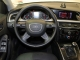 AUDI A4 Advanced 2.0 TDI 105 kW (143 CV) - Foto 18