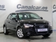 AUDI A1 1.2 TFSI Attraction 86CV - Foto 4