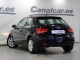AUDI A1 1.2 TFSI Attraction 86CV - Foto 7