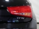 AUDI A1 1.2 TFSI Attraction 86CV - Foto 11