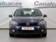 VOLKSWAGEN Golf Advance 1.6 TDI BMT 105CV DSG - Foto 3