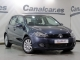 VOLKSWAGEN Golf Advance 1.6 TDI BMT 105CV DSG - Foto 4