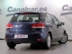 VOLKSWAGEN Golf Advance 1.6 TDI BMT 105CV DSG - Foto 5