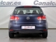 VOLKSWAGEN Golf Advance 1.6 TDI BMT 105CV DSG - Foto 6
