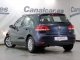 VOLKSWAGEN Golf Advance 1.6 TDI BMT 105CV DSG - Foto 7