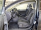 VOLKSWAGEN Golf Advance 1.6 TDI BMT 105CV DSG - Foto 15