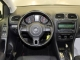 VOLKSWAGEN Golf Advance 1.6 TDI BMT 105CV DSG - Foto 20