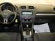 VOLKSWAGEN Golf Advance 1.6 TDI BMT 105CV DSG - Foto 21