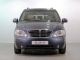 SSANGYONG Rodius 270 Xdi Limited Auto 121 kW (165 CV) - Foto 3