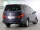 SSANGYONG Rodius 270 Xdi Limited Auto 121 kW (165 CV) - Foto 5