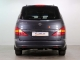 SSANGYONG Rodius 270 Xdi Limited Auto 121 kW (165 CV) - Foto 6