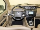 SSANGYONG Rodius 270 Xdi Limited Auto 121 kW (165 CV) - Foto 22