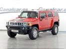 HUMMER H3 3.5 Package Auto 220CV